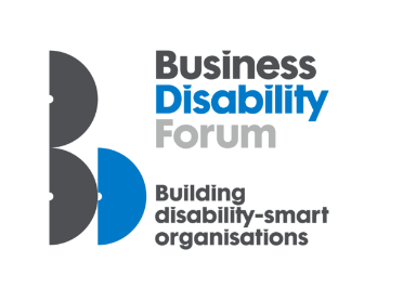 Business Disability Forum. Building disability-smart organisations